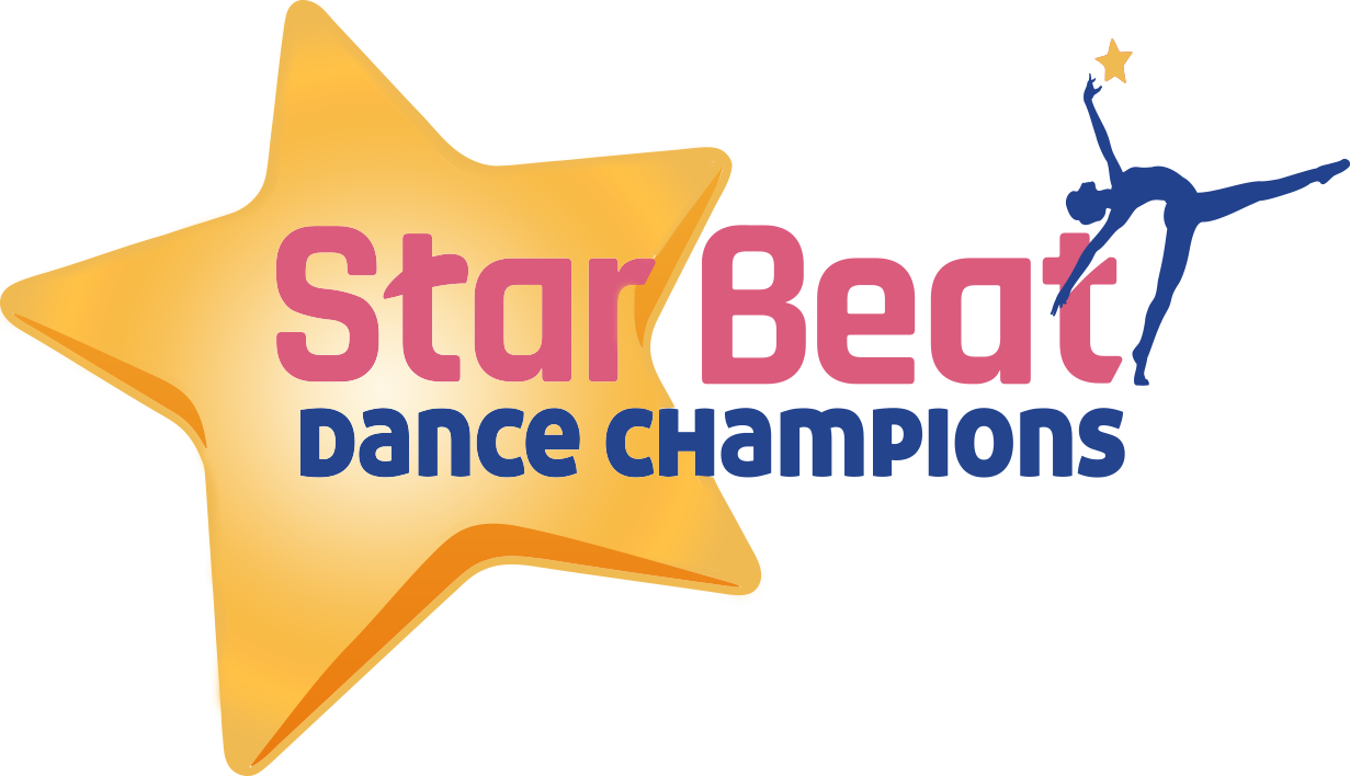 Dance Competition Rules & Regulations - Star Beat Dance