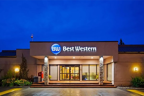 best-western-vaughan